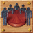 48x48px size png icon of Forum
