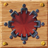 48x48px size png icon of Forum2Files
