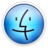 48x48px size png icon of finder