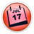 48x48px size png icon of iCal