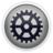 48x48px size png icon of systempreferences