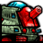 48x48px size png icon of Tango Tank