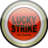48x48px size png icon of Lucky Strike Filters