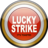 48x48px size png icon of Lucky Strike Lights
