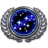 48x48px size png icon of United Federation of Planets