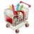 48x48px size png icon of Full shopping cart
