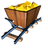 48x48px size png icon of Gold mine