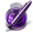 48x48px size png icon of Purple Fire Special Edition