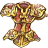 48x48px size png icon of Armor