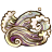 48x48px size png icon of Ele water