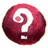 48x48px size png icon of Help Info 2