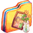 48x48px size png icon of Y Photo 3