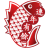 48x48px size png icon of fish