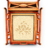 48x48px size png icon of 5