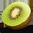 48x48px size png icon of Kiwi Fruit