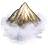 48x48px size png icon of Mount Taranaki
