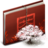 48x48px size png icon of Cha folder