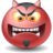 48x48px size png icon of devil