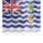 48x48px size png icon of British Indian Ocean Territ