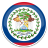 48x48px size png icon of Belize