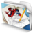 48x48px size png icon of imagenes