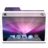 48x48px size png icon of White Desktop Alt