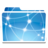 48x48px size png icon of White Sites
