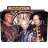 48x48px size png icon of Babylon 5 3