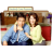 48x48px size png icon of Everybody Loves Raymond 3