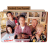 48x48px size png icon of Everybody Loves Raymond