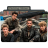48x48px size png icon of Falling Skies 3