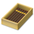 48x48px size png icon of Box habanos open