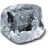 48x48px size png icon of Ice