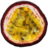48x48px size png icon of maracuja