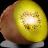 48x48px size png icon of Kiwi