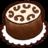 48x48px size png icon of Moka