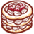 48x48px size png icon of Vacherin