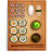 48x48px size png icon of sushi 2