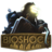 48x48px size png icon of Bioshock 2