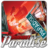 48x48px size png icon of Burnout Paradise 1