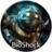 48x48px size png icon of BioShock