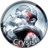 48x48px size png icon of Crysis