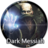 48x48px size png icon of Dark Messiah