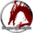 48x48px size png icon of Dragon Age