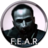 48x48px size png icon of FEAR