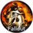 48x48px size png icon of Fallout