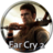 48x48px size png icon of Far Cry 2