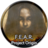 48x48px size png icon of Fear 2