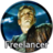 48x48px size png icon of Freelancer