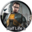 48x48px size png icon of HL 2